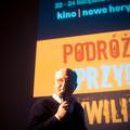 featured image 4. Festiwal Filmów Świata Trzy Żywioły za nami!
