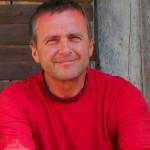 Marek Tomalik