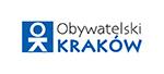 Obywatelski-Kraków logotyp final_m
