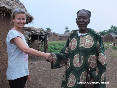 Anna Goworowska_Ghana1