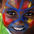 featured image Budujemy szkołę w Ghanie – żywiołowa podróż roku 2013