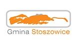 Gmina Stoszowice width=