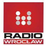 logo_dziennik_polski1